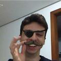 Freelancer Leonardo P. B.