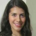Freelancer Ana K. D. P.