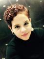 Freelancer Selene R. M.
