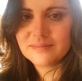 Freelancer Karen M. J.