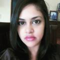 Freelancer Esther A. M.
