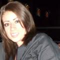 Freelancer Samantha N.