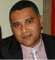 Freelancer Iderlan P. L.