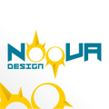 Freelancer Noova D.
