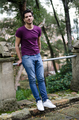 Freelancer Giovanni M.