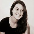 Freelancer Alicia C.