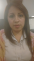 Freelancer Anayeli A.