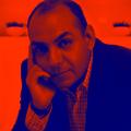 Freelancer Gerardo R.