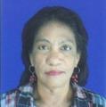 Freelancer Carmen J.