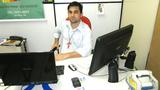 Freelancer Michael B.