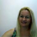 Freelancer Marili R.