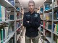 Freelancer Josmel Baena