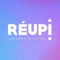 Freelancer Réupi S. C.