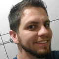 Freelancer Joelcio A. M.