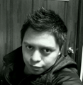 Freelancer Jerson O.