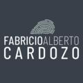 Freelancer Fabricio A. C.