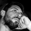 Freelancer Gonzalo M. P. M.