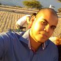 Freelancer Luiz C. A.