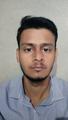 Freelancer Sudhir P.
