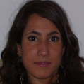 Freelancer María C. I.
