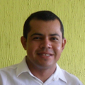 Freelancer Paulo T. M. D.