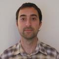 Freelancer Andres J. E.