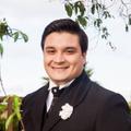 Freelancer Felipe A. d. O.