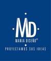 Freelancer Mania D.