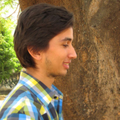Freelancer Jhoann G.