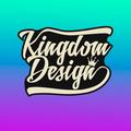 Freelancer Kingdom D.