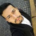 Freelancer Diego L. Q. S.