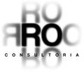 Freelancer Ricardo R. d. O.