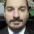 Freelancer Diogo M. C.