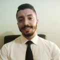 Freelancer Fabio M. G.