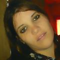 Freelancer ELIANA P. F.