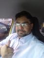 Freelancer Luis F. M. F.