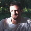 Freelancer JuanM B.