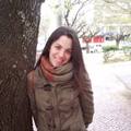 Freelancer María S. R.