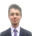 Freelancer David E. B. A.