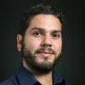 Freelancer Felipe P.
