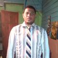 Freelancer CARLOS R. P.
