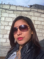 Freelancer Elisama C.