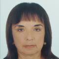 Freelancer MARIA A. G. E.