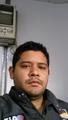Freelancer Oscar S.