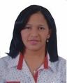 Freelancer Ana L. B. M.
