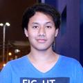 Freelancer Jhon G. D.