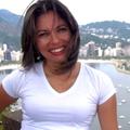 Freelancer Cristiane A. R.