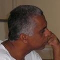 Freelancer Sérgio A.