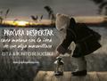 Freelancer Flor d. M. P.