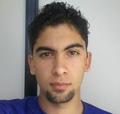 Freelancer Damian B. d. F.
